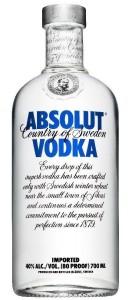 absolut_vodka